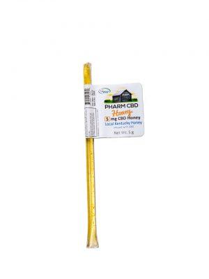 HoneyStraw-2871