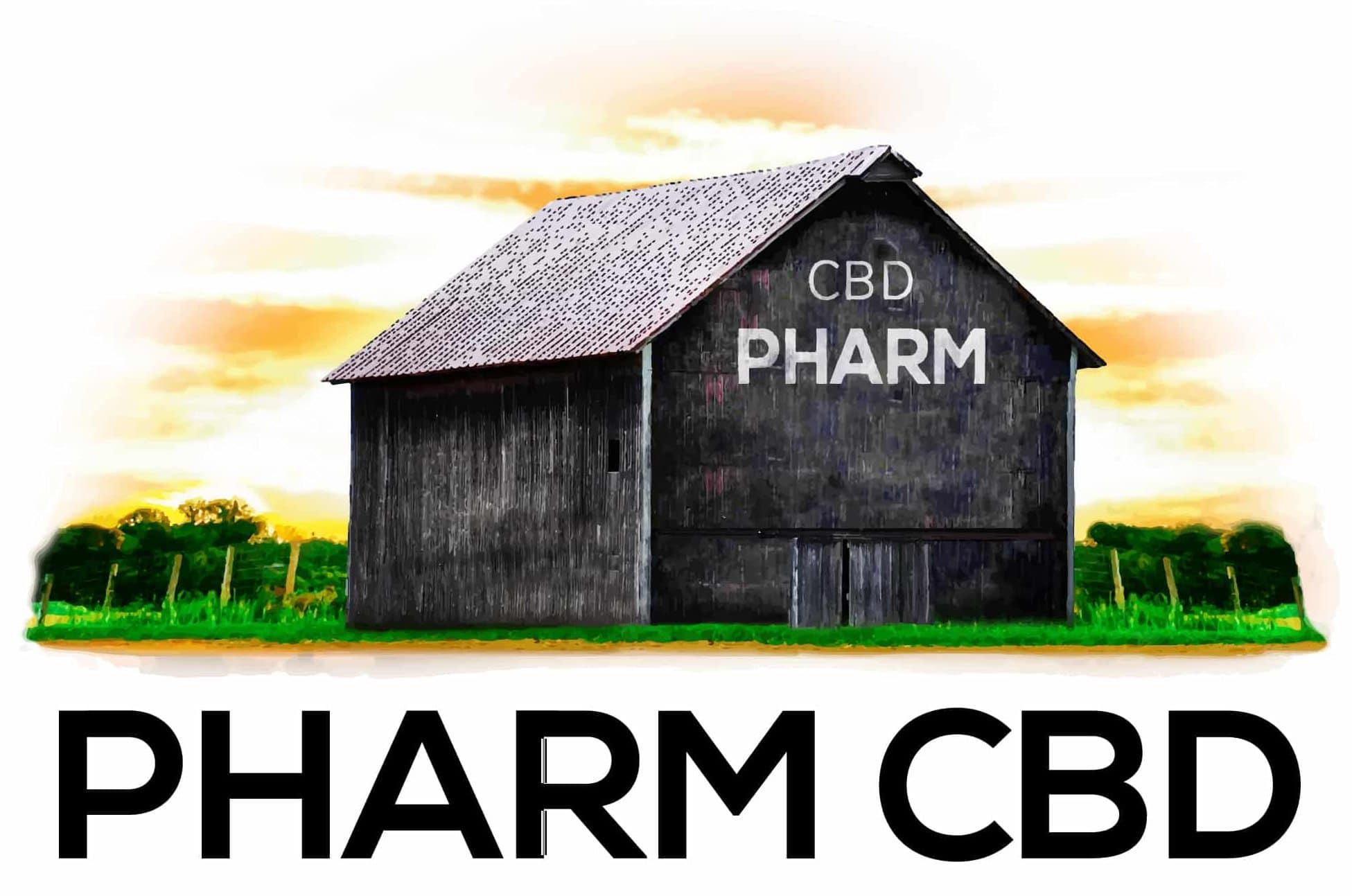 PHARM CBD, LLC