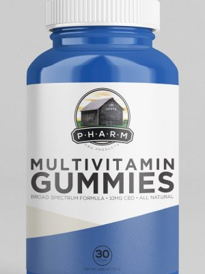 PHARM-Vitamin-Mock-Up_BLUE_FINAL