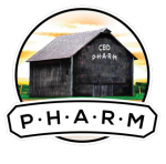 pharm-newlogo_white
