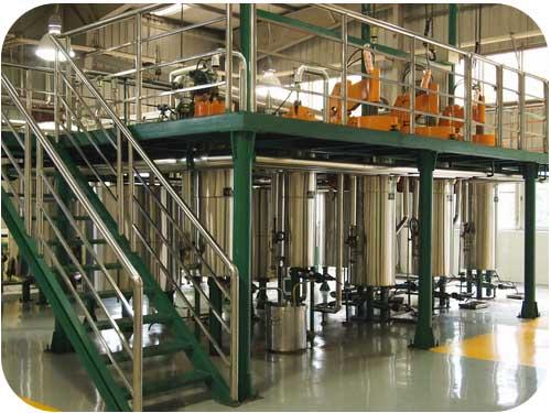 cbd extractor