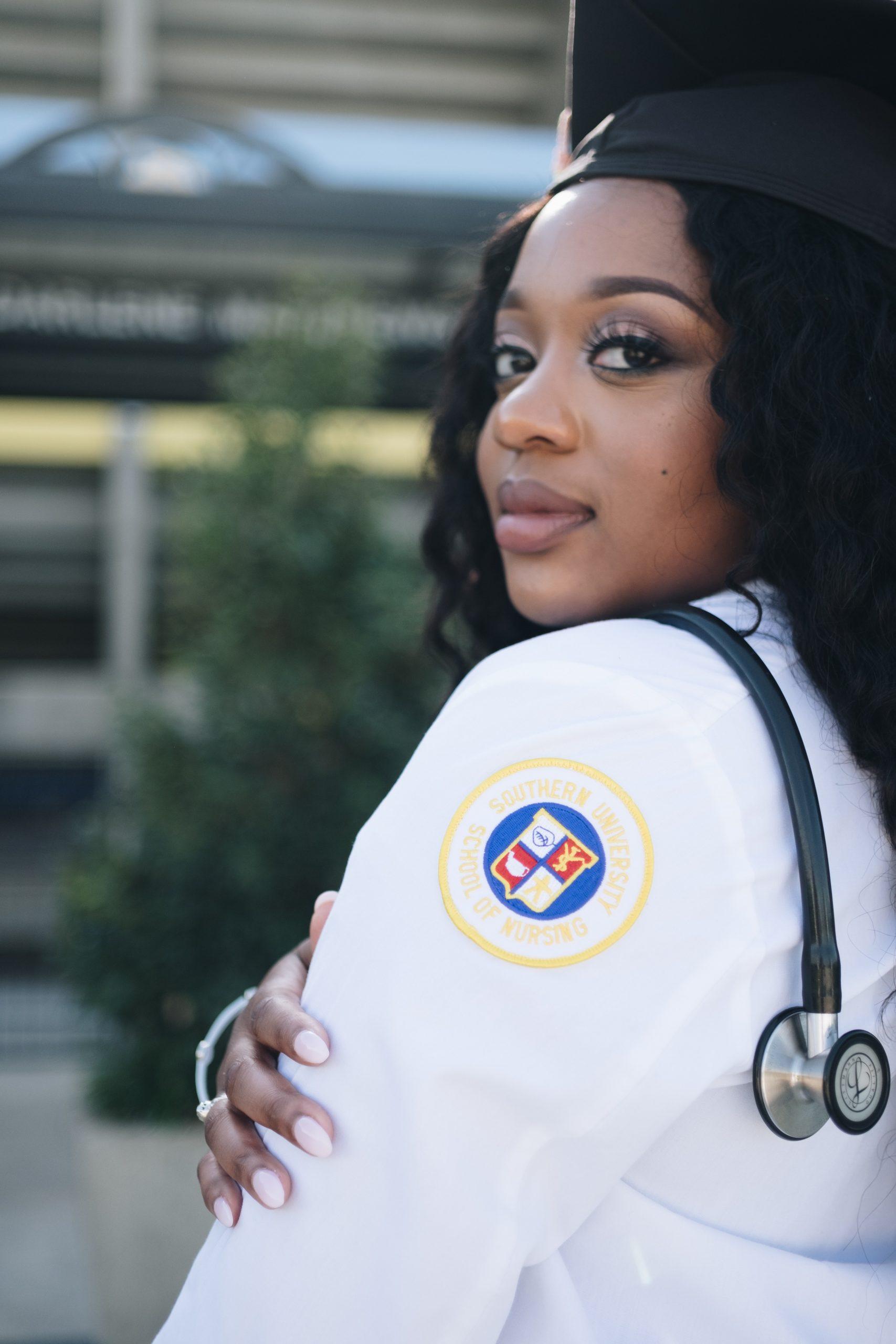 PHARM CBD Nurse