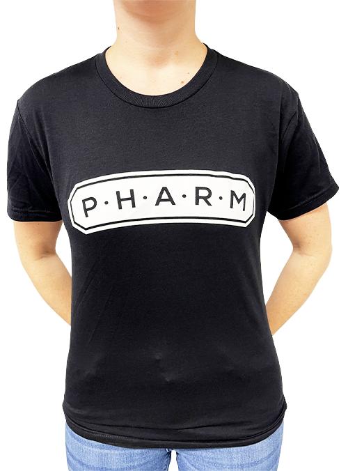 PHARM Swag