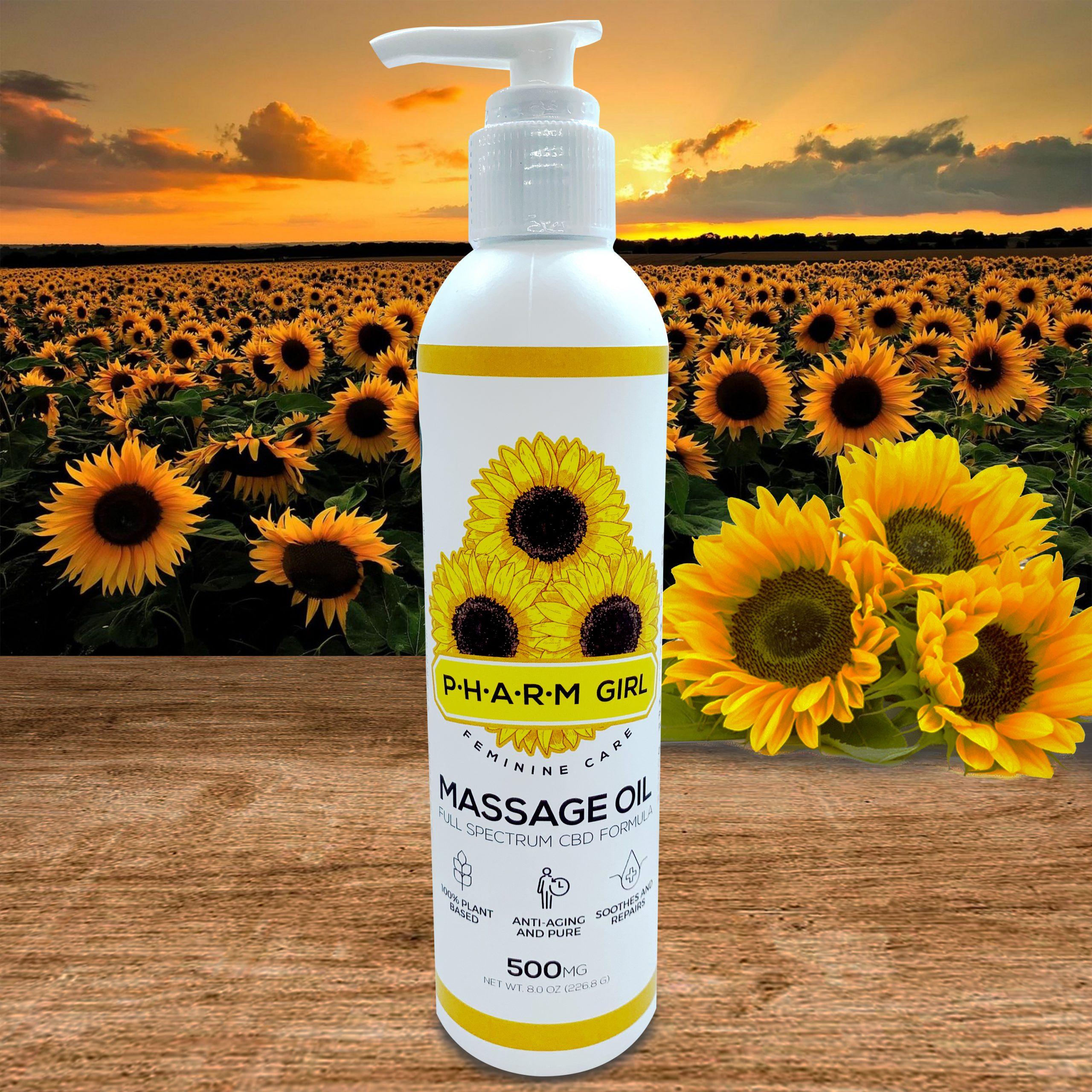 Pharm_Girl-Massage-Oil-scaled-1.jpg