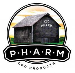 PHARM Logo_Page_1
